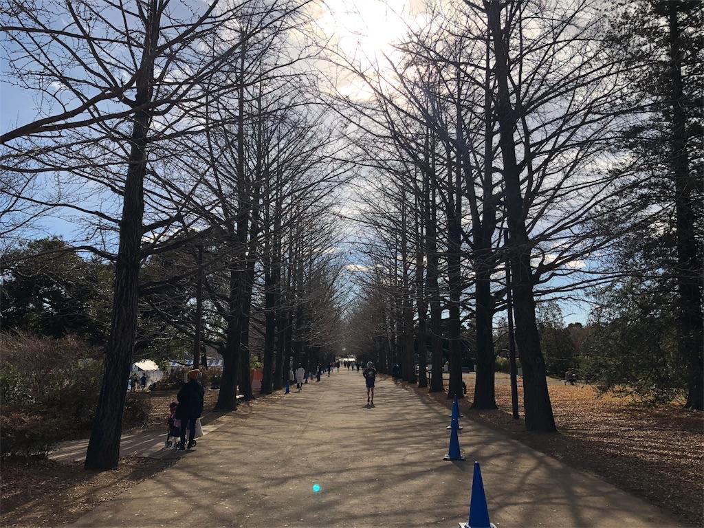 f:id:otsuka_style:20181230130432j:image