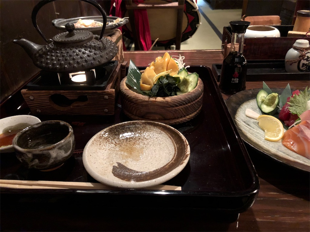 f:id:otsuka_style:20190216191829j:image