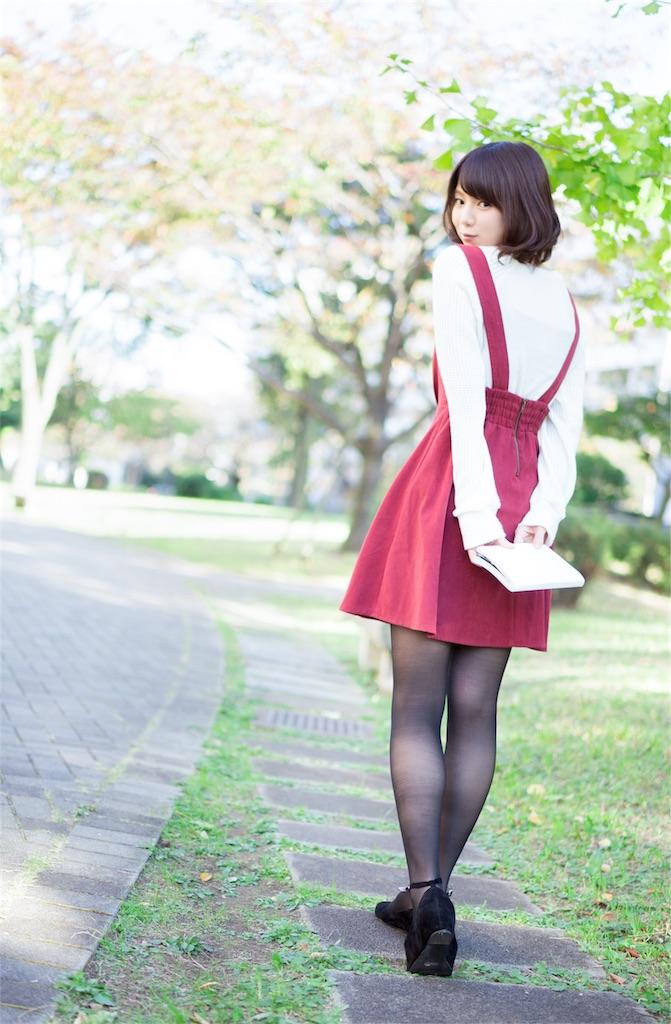 f:id:otsuka_style:20190224112224j:image