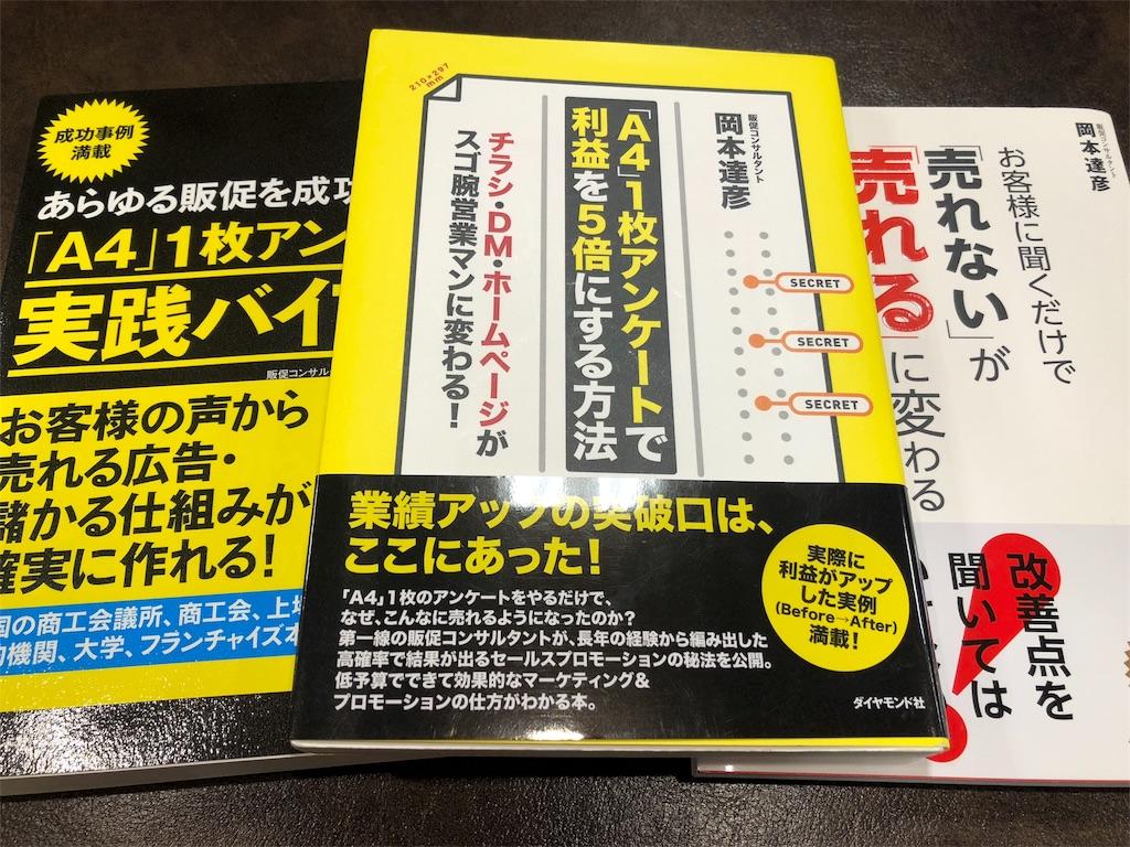 f:id:otsuka_style:20190228215248j:image