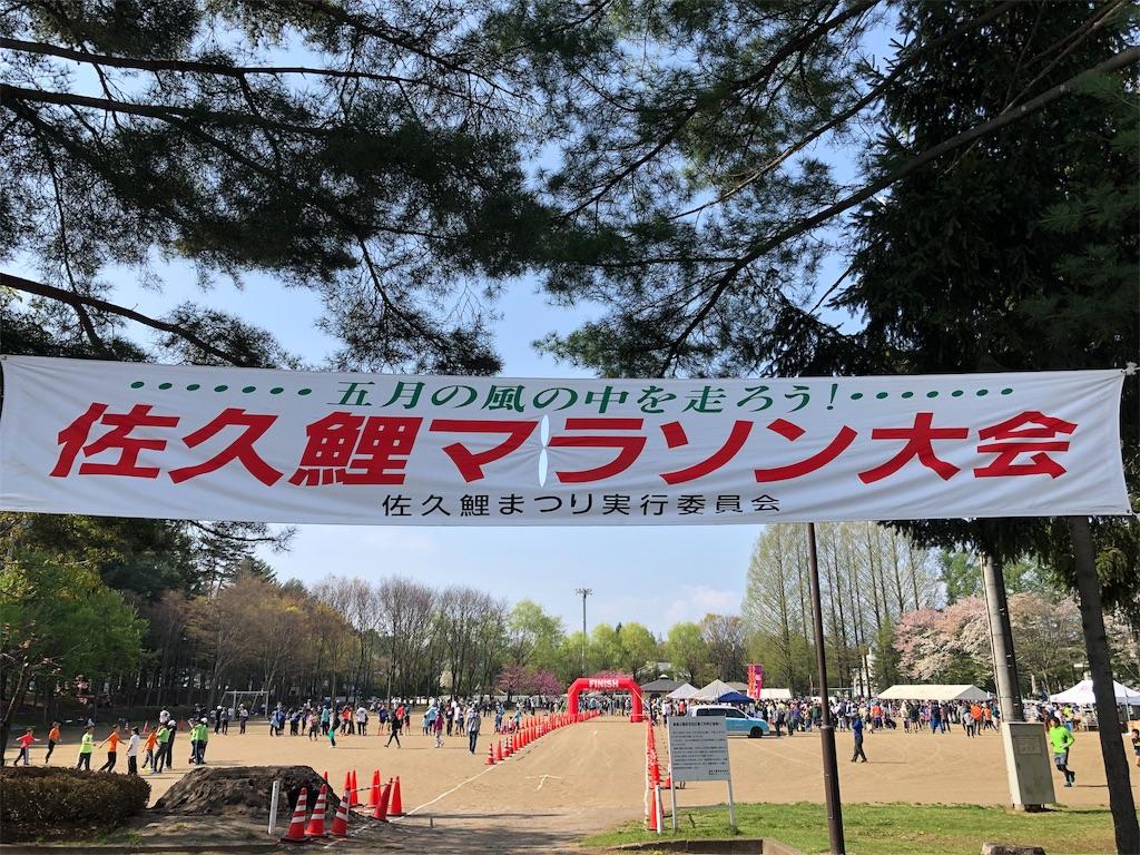 f:id:otsuka_style:20190505093430j:image