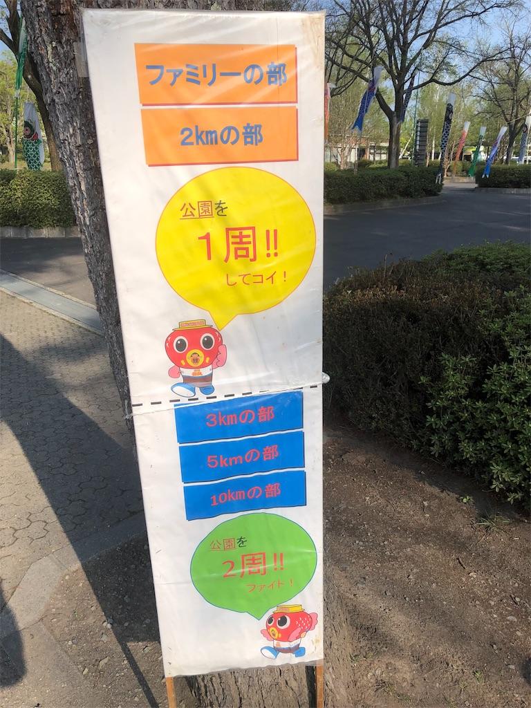 f:id:otsuka_style:20190505114100j:image