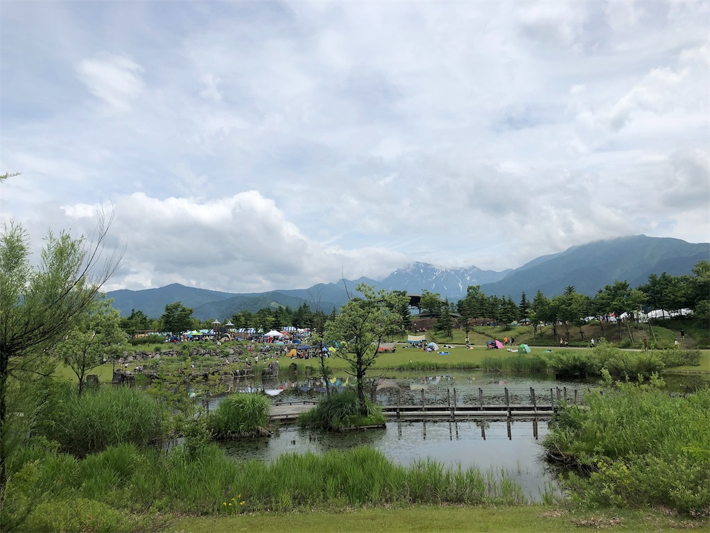 f:id:otsuka_style:20190610183444j:image