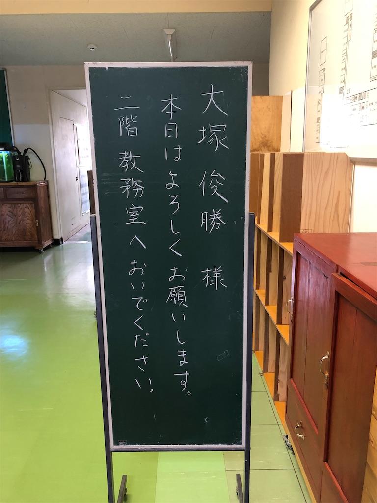 f:id:otsuka_style:20190709151137j:image