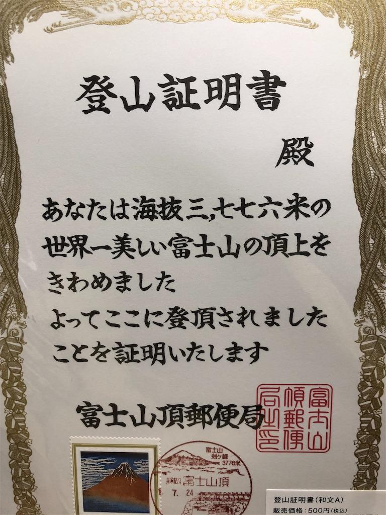 f:id:otsuka_style:20190725142806j:image