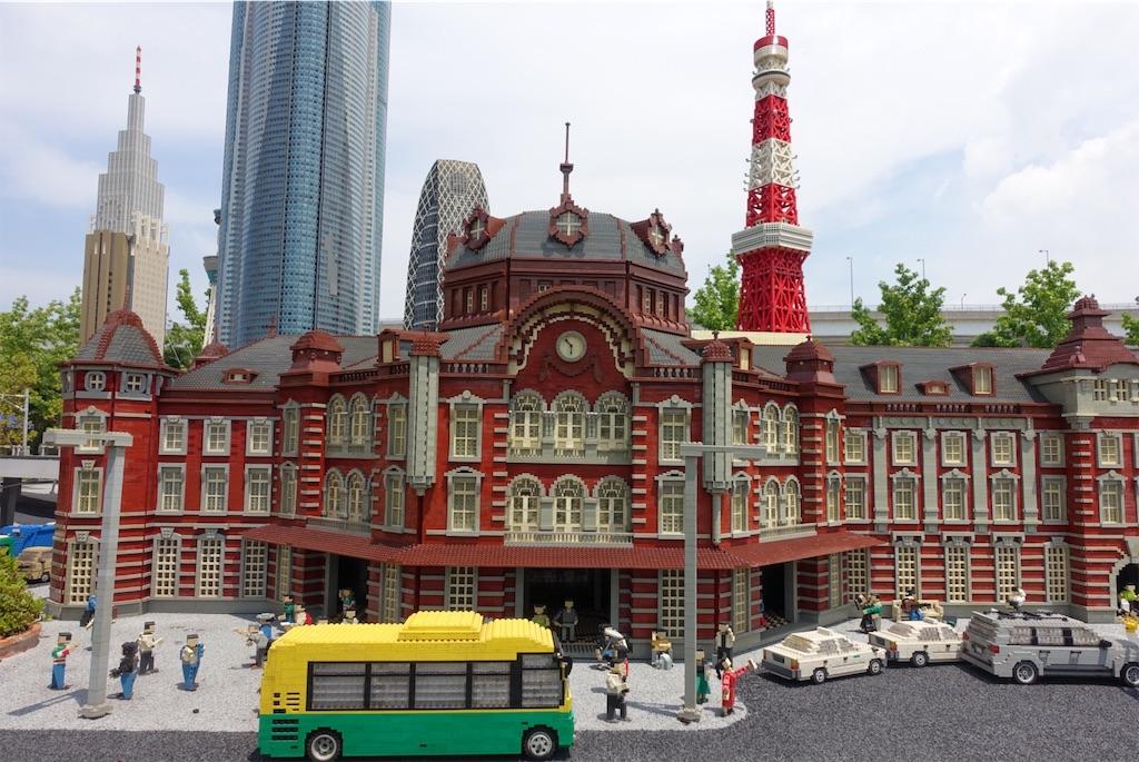 f:id:otsuka_style:20190824141155j:image