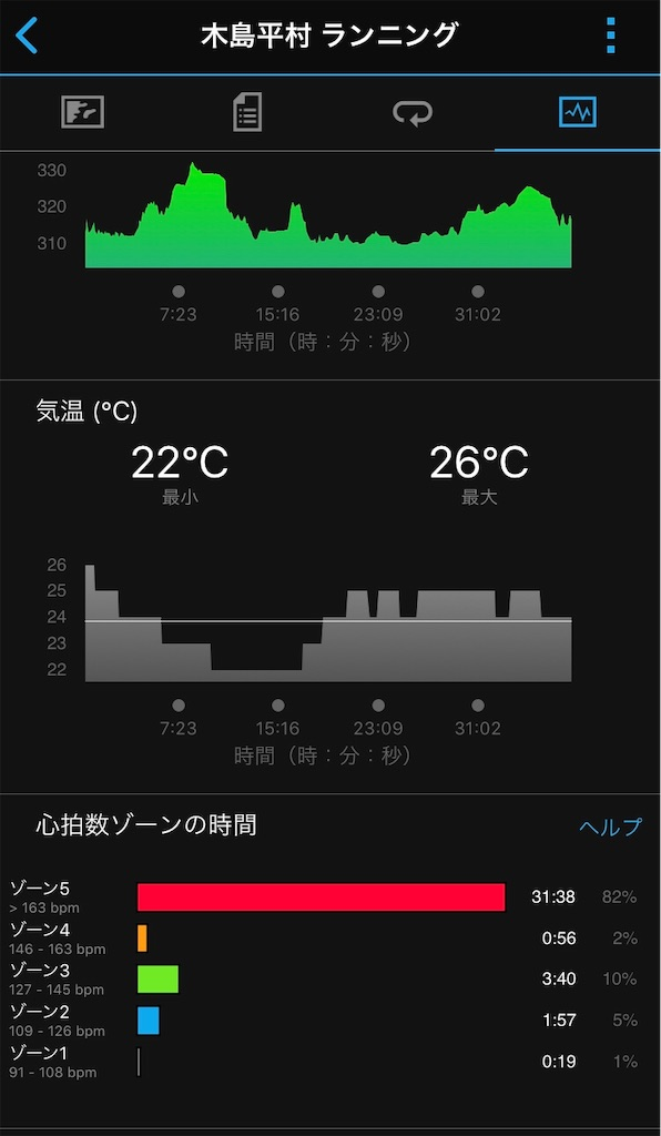 f:id:otsuka_style:20190923093543j:image