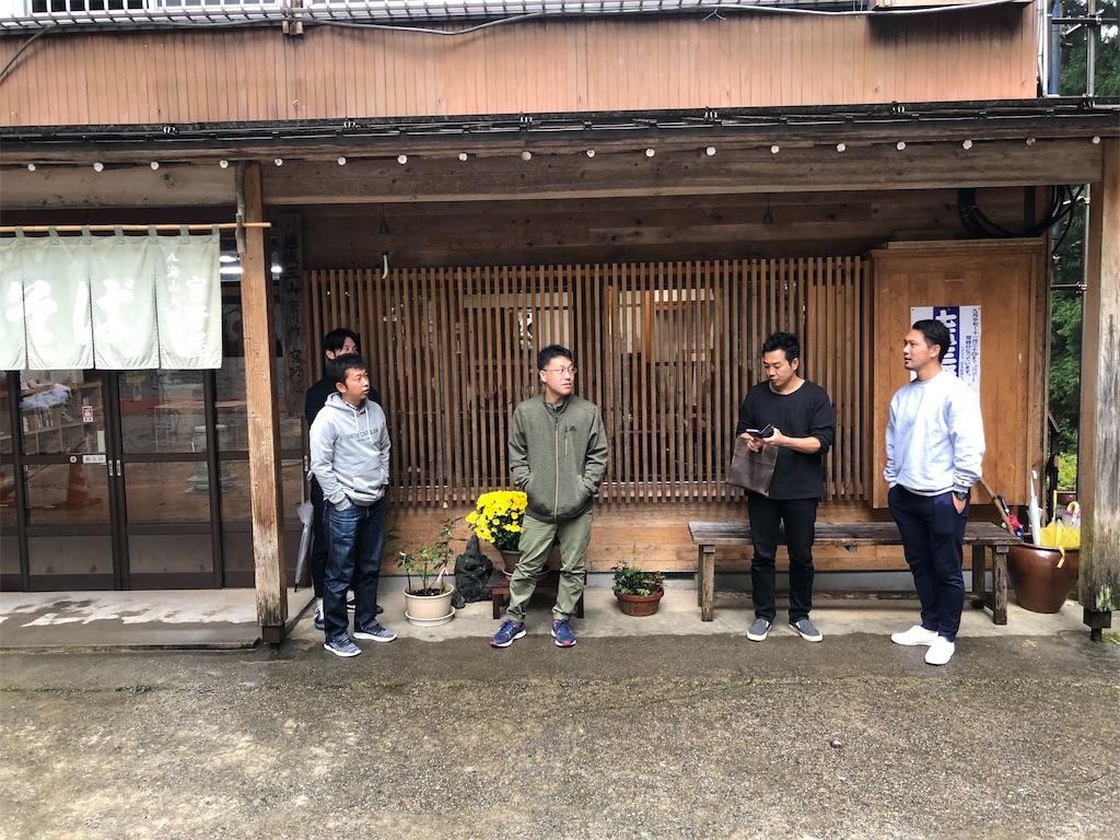 f:id:otsuka_style:20191107123431j:image