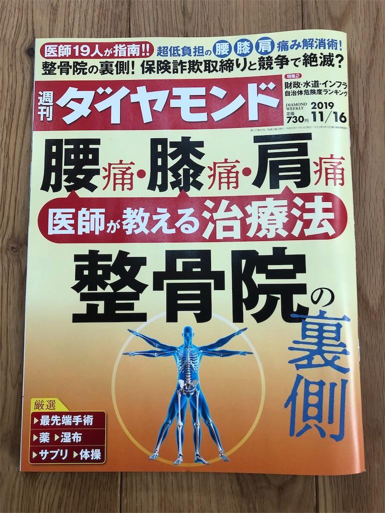 f:id:otsuka_style:20191126103009j:image