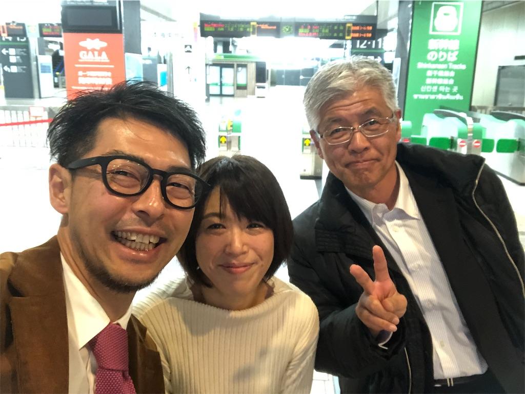 f:id:otsuka_style:20191202152444j:image