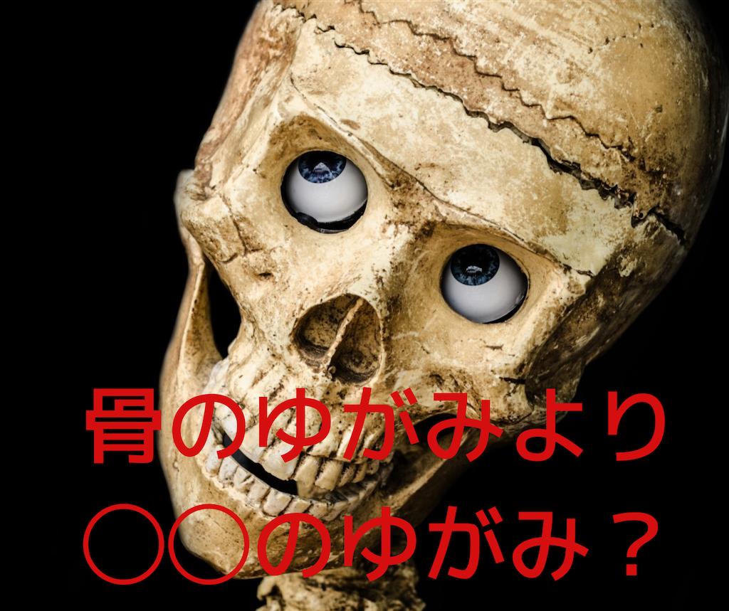 f:id:otsuka_style:20191213105058p:image