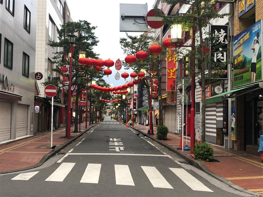 f:id:otsuka_style:20191220135248j:image
