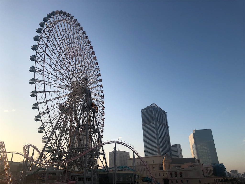 f:id:otsuka_style:20191220135323j:image