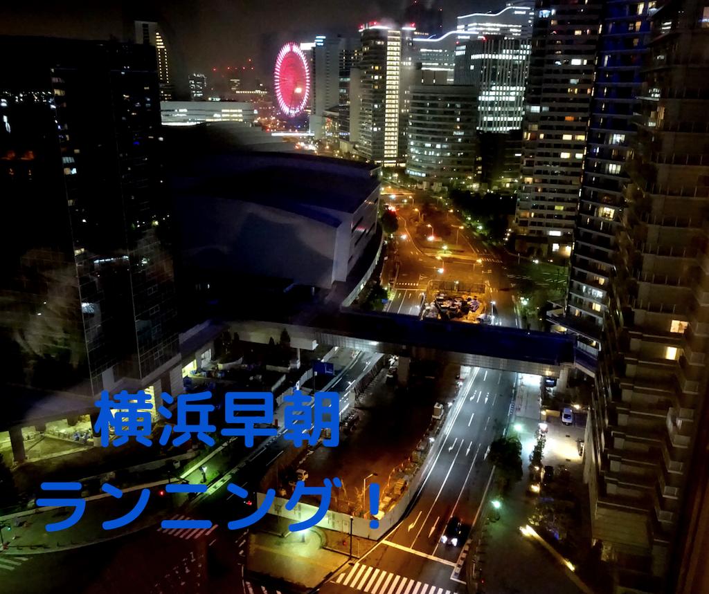f:id:otsuka_style:20191220140114p:image