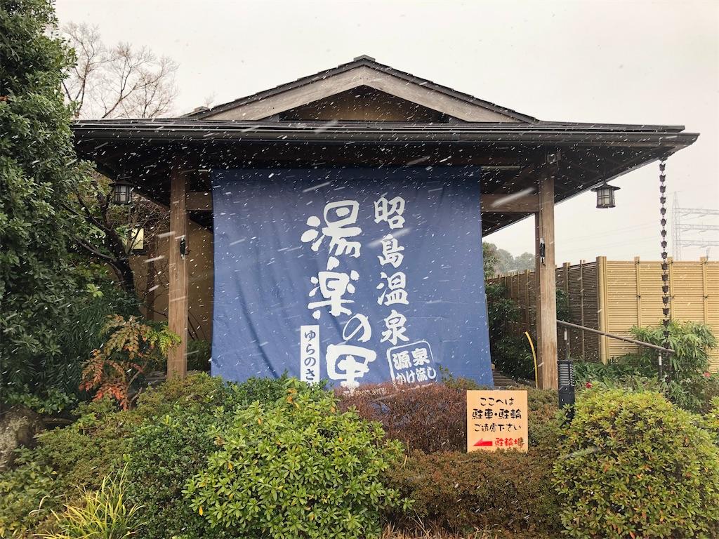 f:id:otsuka_style:20200119092148j:image