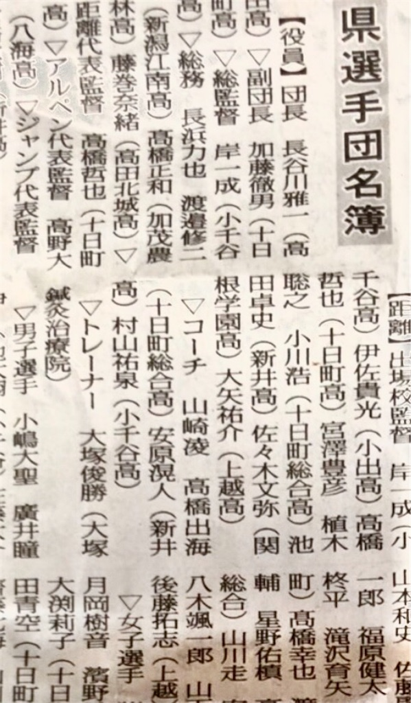f:id:otsuka_style:20200213110714j:image