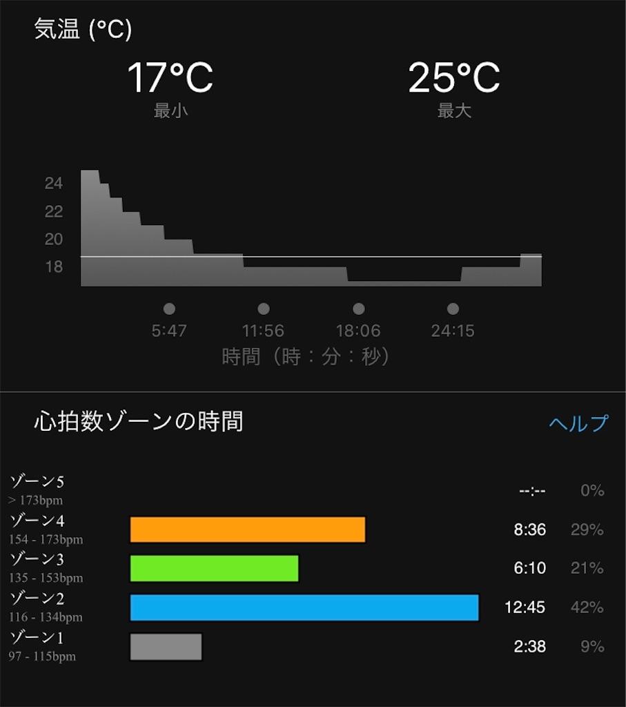 f:id:otsuka_style:20200521123230j:image