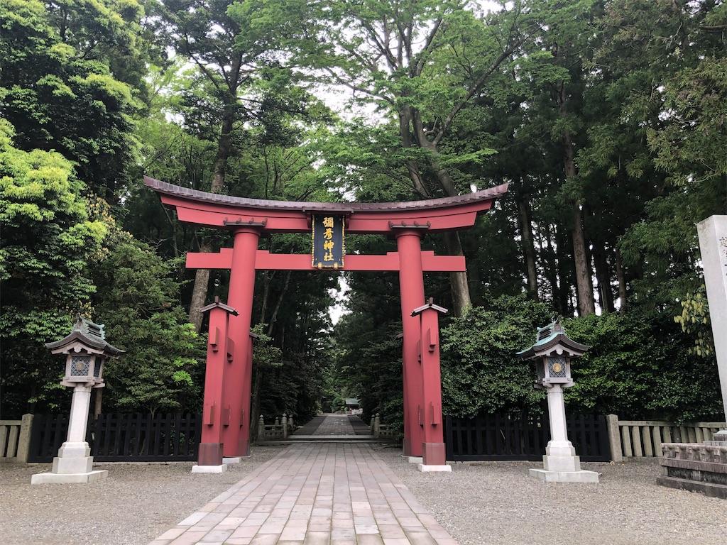 f:id:otsuka_style:20200527114622j:image