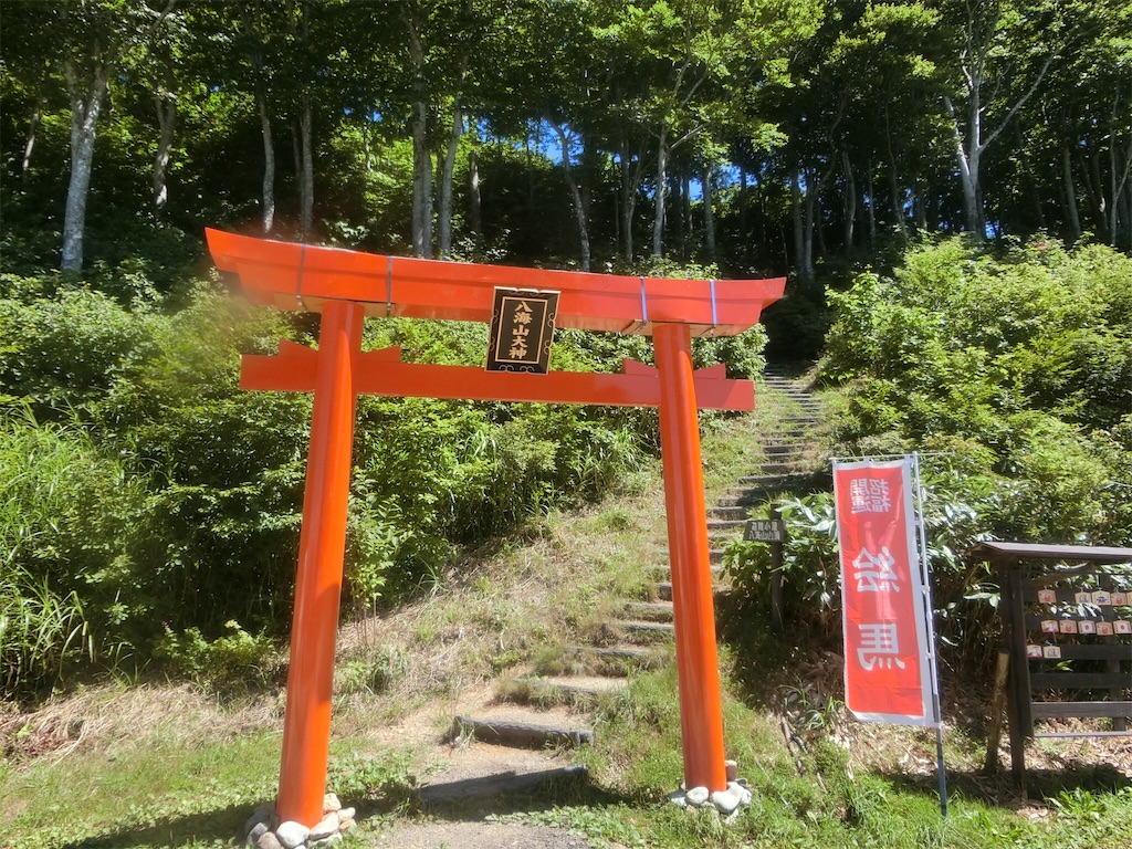 f:id:otsuka_style:20200811141952j:image
