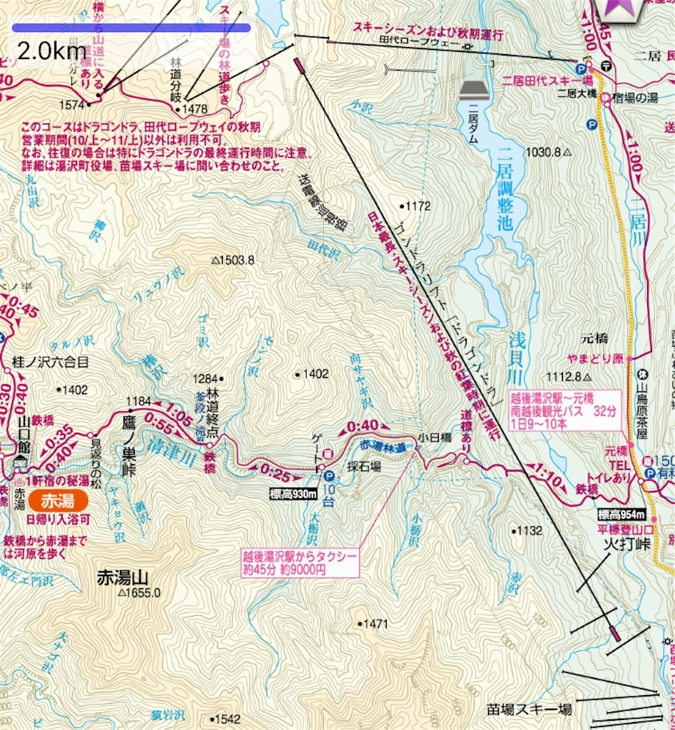 f:id:otsuka_style:20200825094212j:image