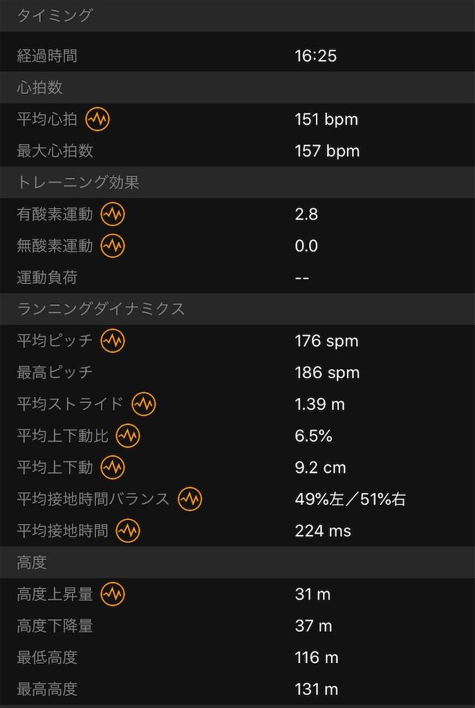 f:id:otsuka_style:20200918113746j:image