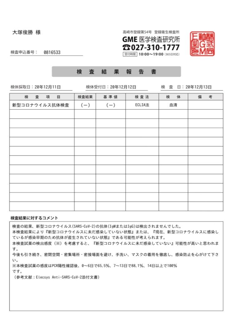 f:id:otsuka_style:20201214105510j:image