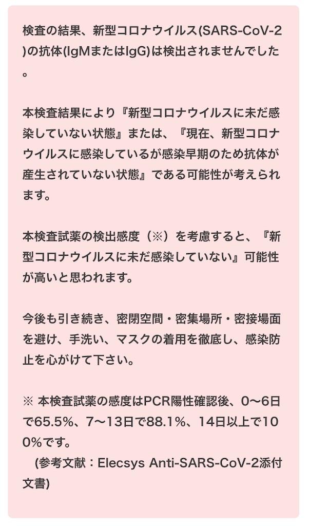f:id:otsuka_style:20201214111338j:image