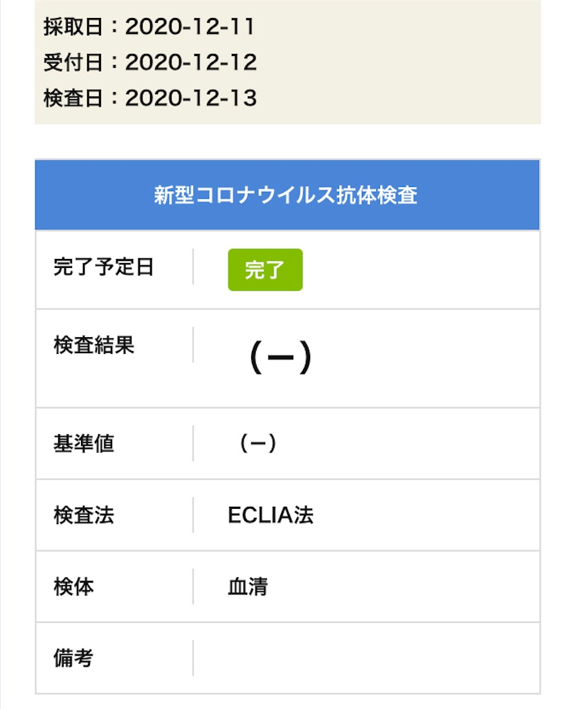 f:id:otsuka_style:20201214111347j:image