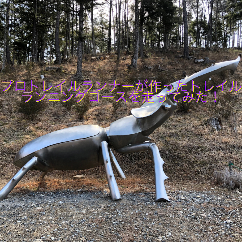 f:id:otsuka_style:20210227152121p:image