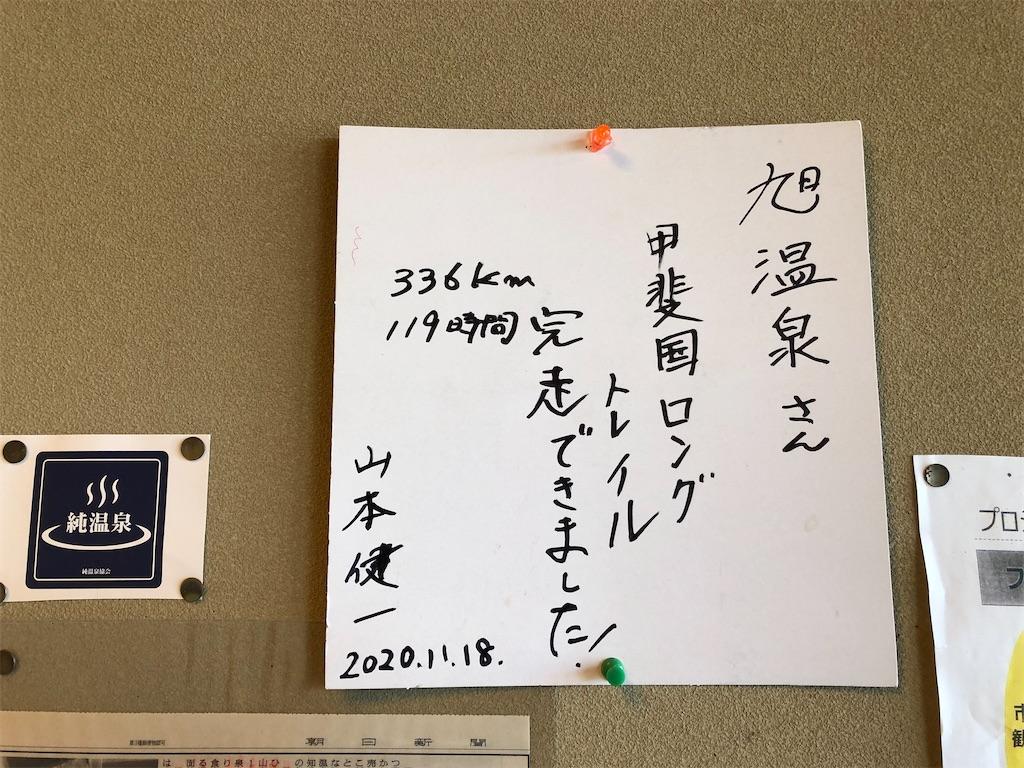 f:id:otsuka_style:20210227154343j:image