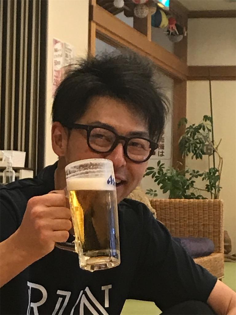 f:id:otsuka_style:20210418113211j:image