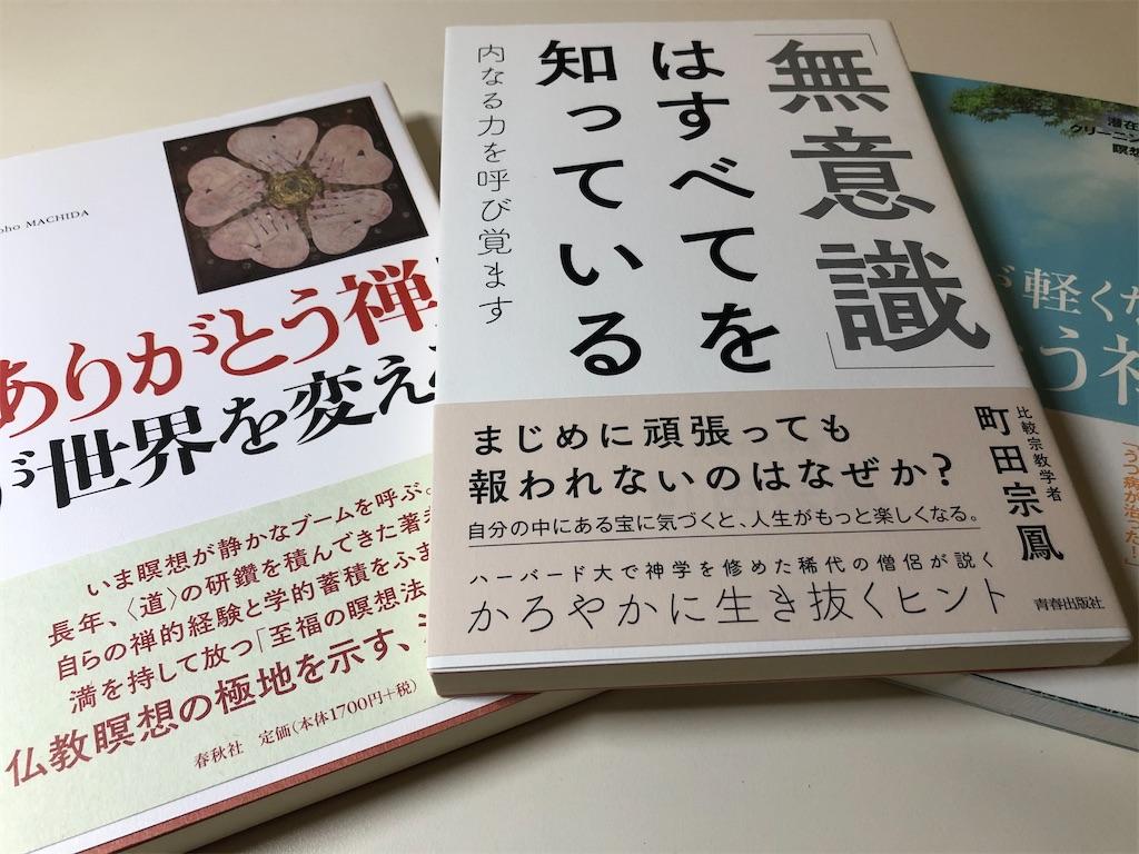 f:id:otsuka_style:20210423214244j:image