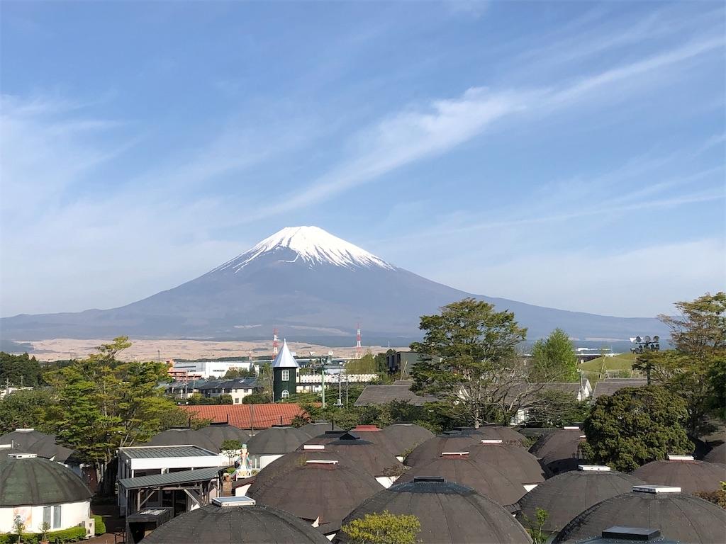 f:id:otsuka_style:20210427085904j:image