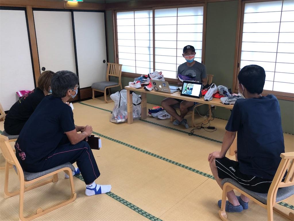 f:id:otsuka_style:20210706091420j:image