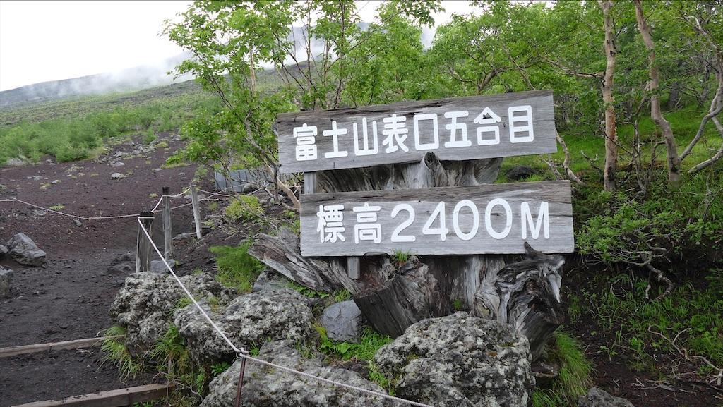 f:id:otsuka_style:20210715140414j:image