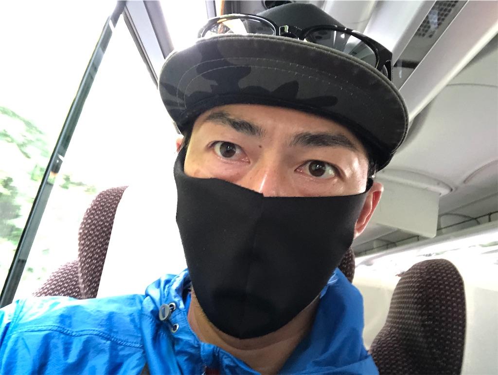 f:id:otsuka_style:20210715140501j:image