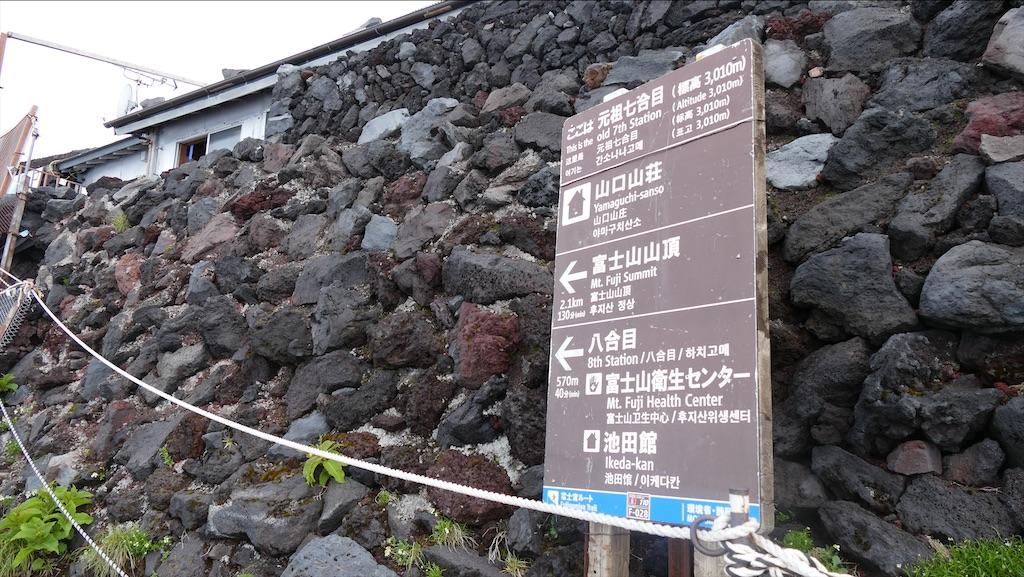 f:id:otsuka_style:20210715141707j:image