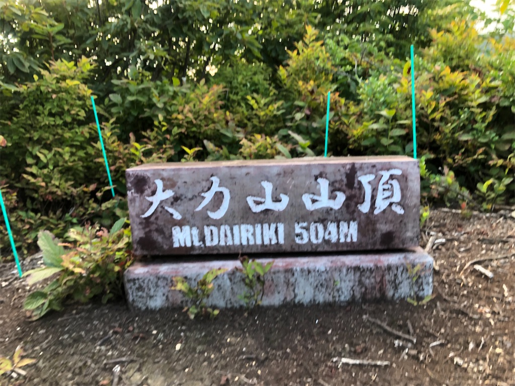 f:id:otsuka_style:20210902091602j:image