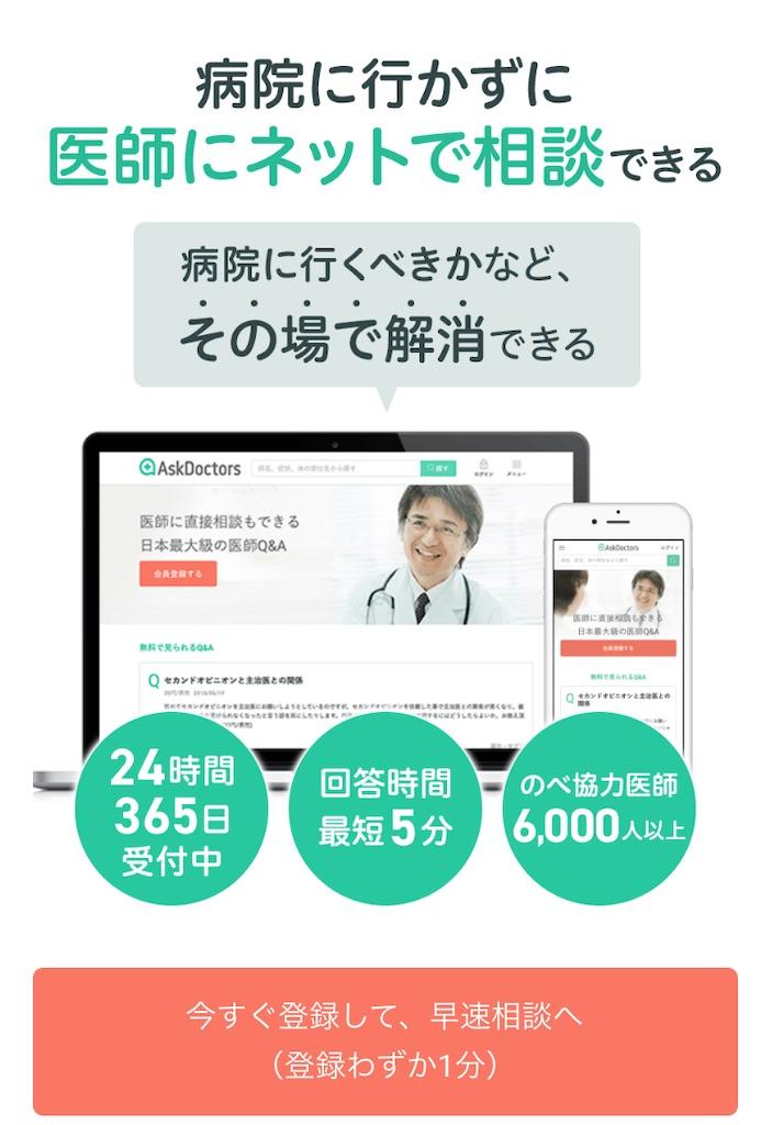 f:id:otsuka_style:20210913092410j:image