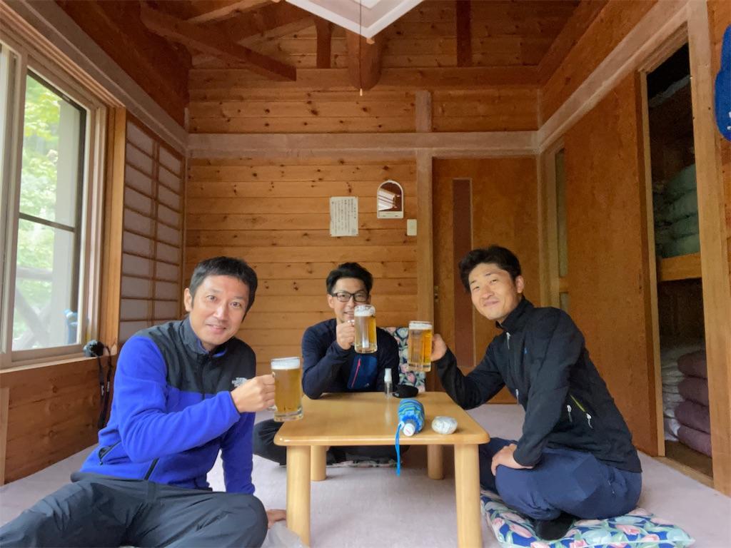 f:id:otsuka_style:20210914113129j:image