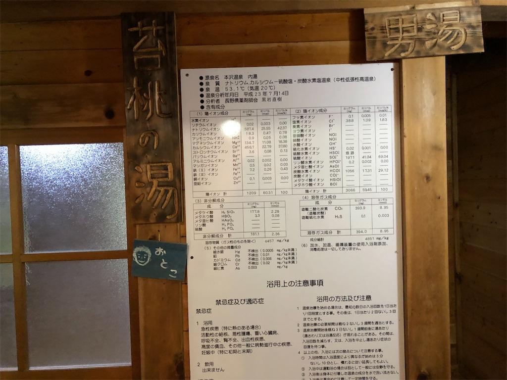 f:id:otsuka_style:20210914132002j:image