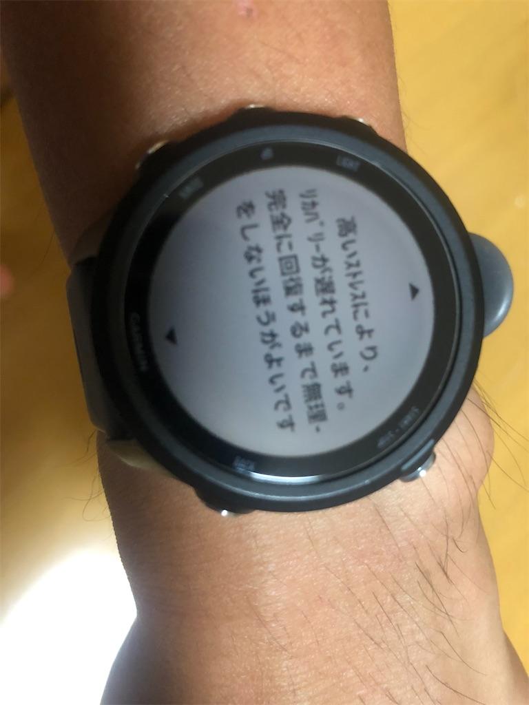 f:id:otsuka_style:20211003120649j:image