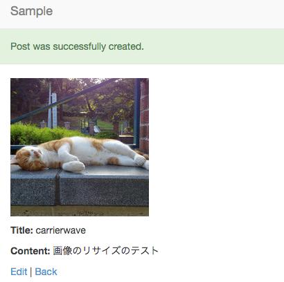 f:id:otsukasatoshi:20191024234851p:plain