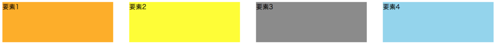 f:id:otsukasatoshi:20191025165316p:plain