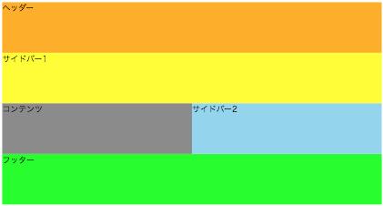 f:id:otsukasatoshi:20191104011211p:plain