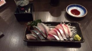 f:id:otsukimidrive:20160218234731j:plain