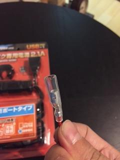 f:id:otsukimidrive:20160702110502j:plain