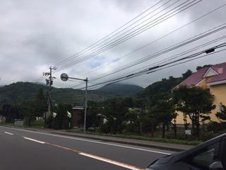 f:id:otsukimidrive:20160803230316j:plain