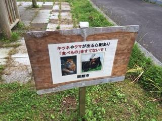 f:id:otsukimidrive:20160803231336j:plain