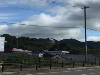 f:id:otsukimidrive:20160805221913j:plain